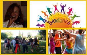Serata di Biodanza: Nuovo inizio e nuovi incontri! @ Tremestieri Etneo (CT)